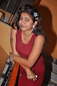 Geethanjali New Photo Shoot gallery-thumbnail-6