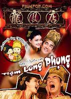 Tiệm Long Phụng - Dragon Shop [Vietsub]