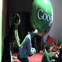 http://4.bp.blogspot.com/-a0Dowp-OeoM/T1GkInAga3I/AAAAAAAAEVY/OtE-2kdRkAE/s200/gugel.jpg