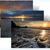 20 Theme Collection For Windows 7