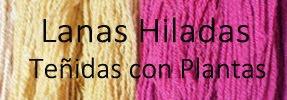 Lana Hilada Colores