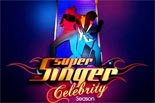 Airtel Super Singer Celebrity Season, 19-02-2014, Vijay TV Show, 19th February 2014, Watch Online,Episode 266