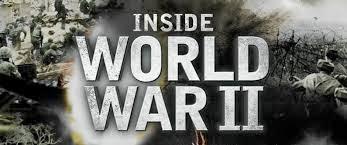Inside World War II