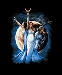 A Deusa