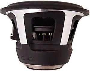 Setelah Anda telah membeli Speaker subwoofer audio mobil yang tepat untuk mobil Anda maka Anda harus mendapatkan menginstalnya dengan benar.