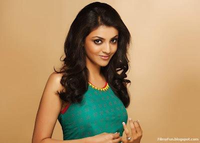 Kajal_Aggarwal_bollywood_milky_girl_FilmyFun.blogspot.com