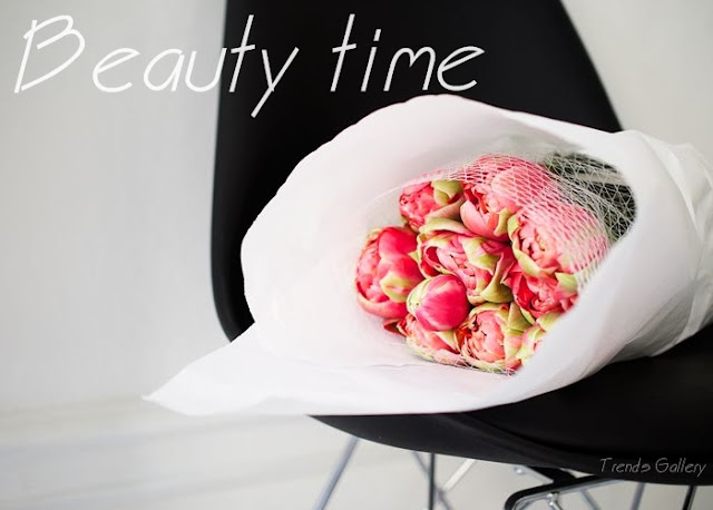 beauty time-belleza-blog-blogger-trends gallery