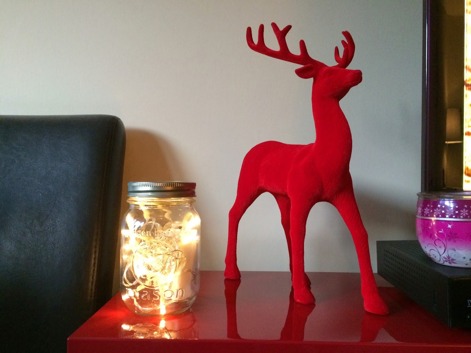 wilko-reindeer-decoration