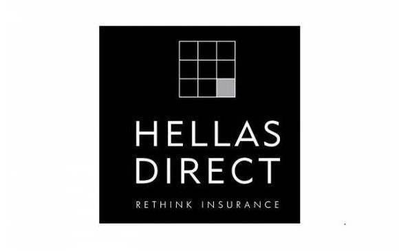 Hellas Direct  Δυνατότητα πληρωμής ασφαλιστηρίων στα καταστήματα της WIND ~  asfalistroulis.gr c3b0a93ba24