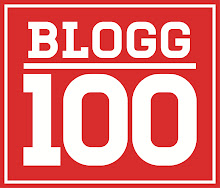 DELTAR I BLOGG100