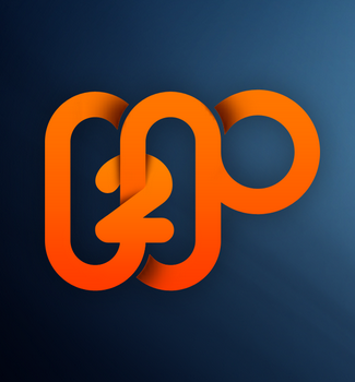 MediaPortal 2015 Free Download