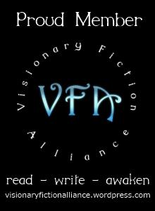 Proud Member of VFA