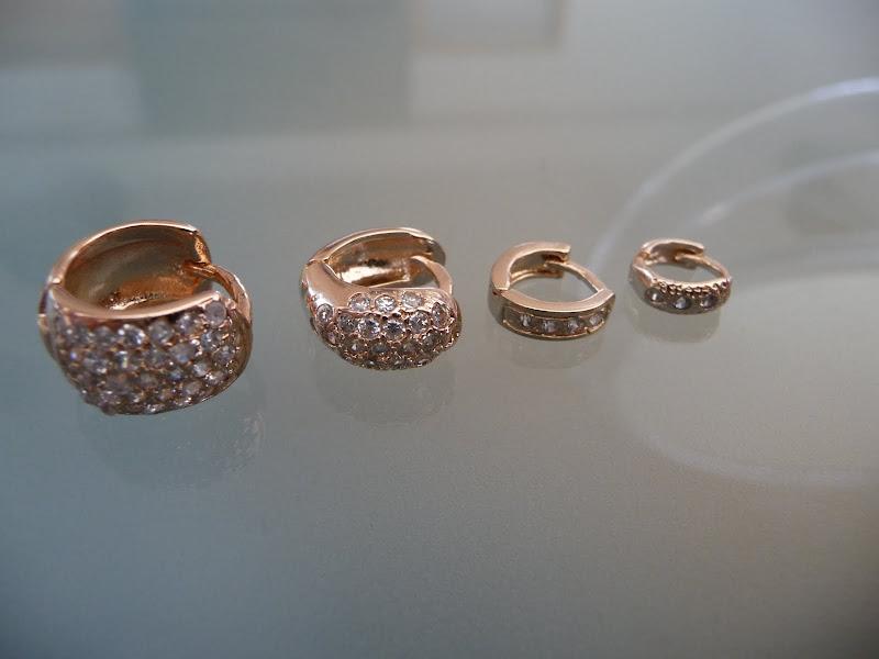 tamanhos piercing cravejado g r $ 89 90 piercing cravejado title=