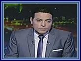برنامج صح النوم مع محمد الغيطى حـــلقـــة الاحد 2-3-2017