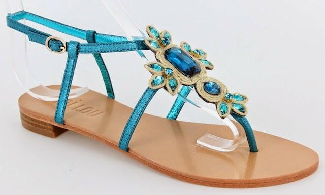 BibiLou-elblogdepatricia-shoes-zapatos-calzado-zapatos-scarpe-calzature