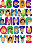Guia da Alfabetização  para PROFESSORES e PAIS