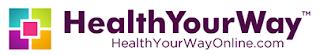 http://www.healthyourwayonline.com/