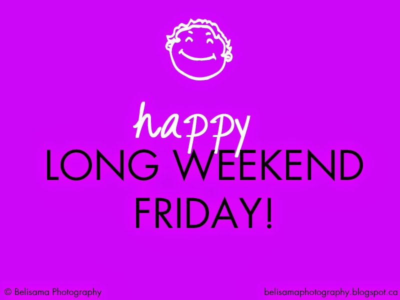 why longer weekends Yes weekends should be longer i definitely think weekends should be longer than just 2 days there are a number of reasons why this is true if our weekends were longer, we could do extra curriculum activities that help us in the future.