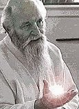 The Betrayal of British Aikido History & Lineage