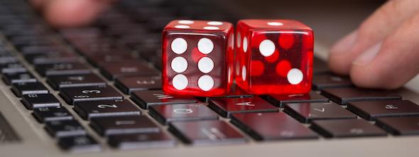 Как проверить интернет казино на чесност желает обложить доходы казино легальными налогами