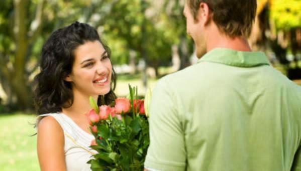 احدث رسائل حب وعشق 2015 بمناسبة الفالنتاين Happy Valentine Day