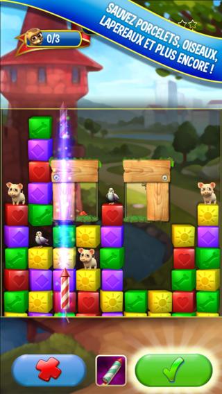jeux king com   nouveaut u00e9s et mises  u00e0 jour  pet rescue saga