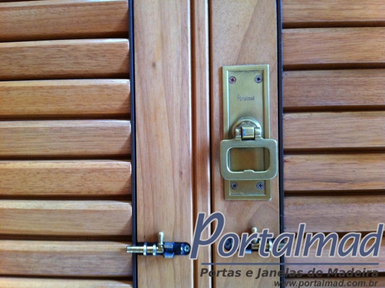 #664630 Portas e Janelas soluções completas em esquadrias de madeira  1246 Portas E Janelas Em Madeira