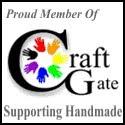 Craft Fairs Surrey October