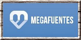 http://www.megafuentes.com/