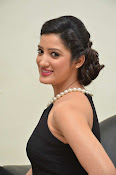 Richa panai at Memu Audio function-thumbnail-11