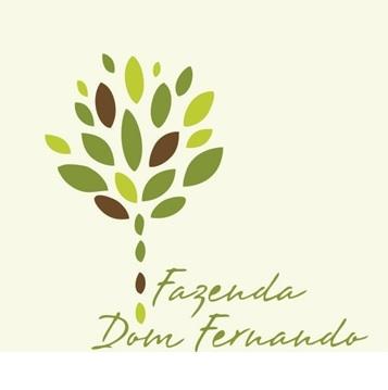 FAZENDA DOM FERNANDO