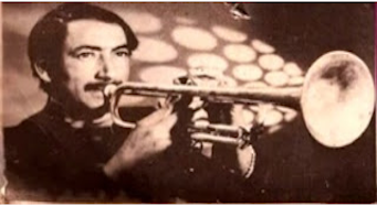 Bellemou Messaoud - Le Pere Du Rai