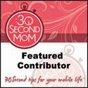 30 Second Mom