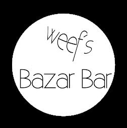 Weef´s Bazar Bar