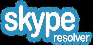 Get Anyones IP From Skype | Rekings