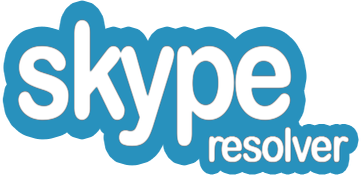 Get Anyones IP From Skype | Rekings