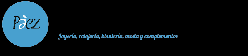 Páez Joyeros