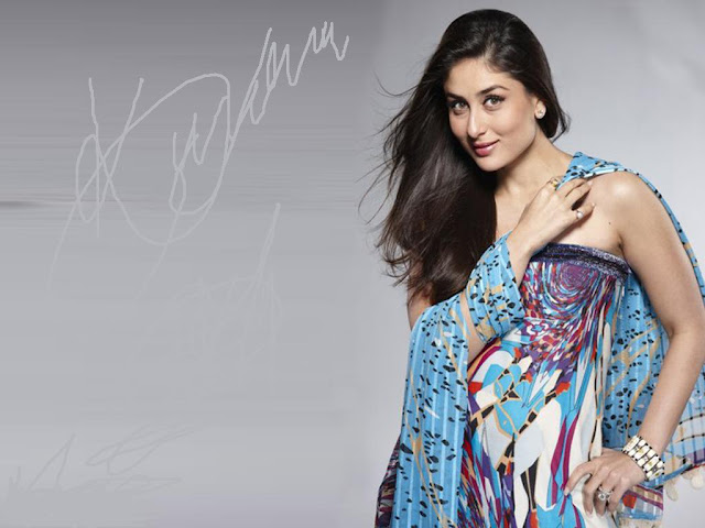 kareena kapoor beautiful images