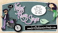 KKStamps Store!