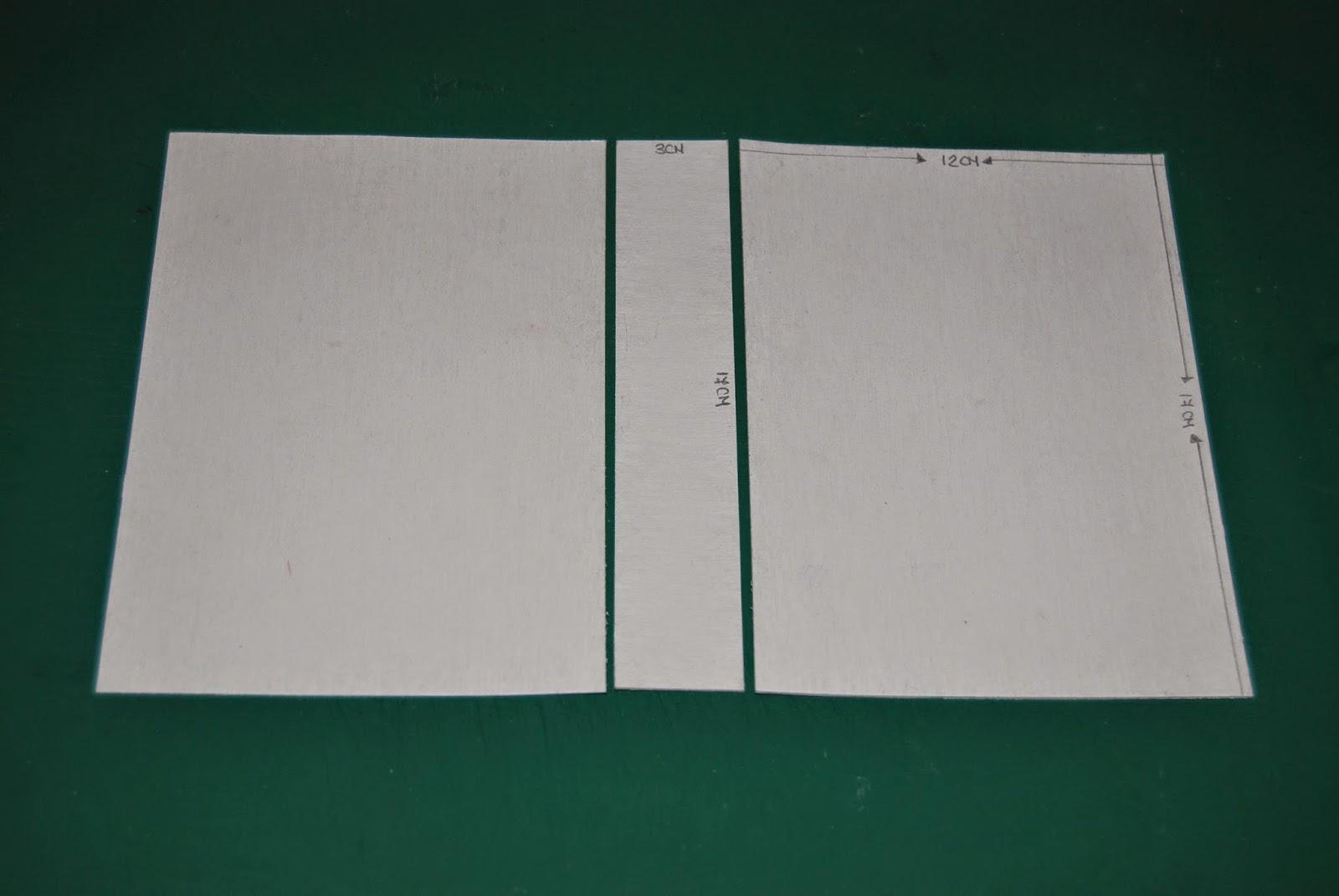 Tutorial Caja Libro Locas Por El Scrap