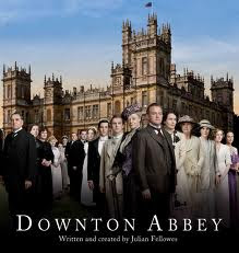 Downton Abbey 101
