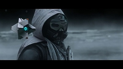 Destiny (Game) - Live Action Trailer - Song / Music