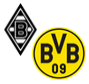 Live Stream Mönchengladbach - Borussia Dortmund