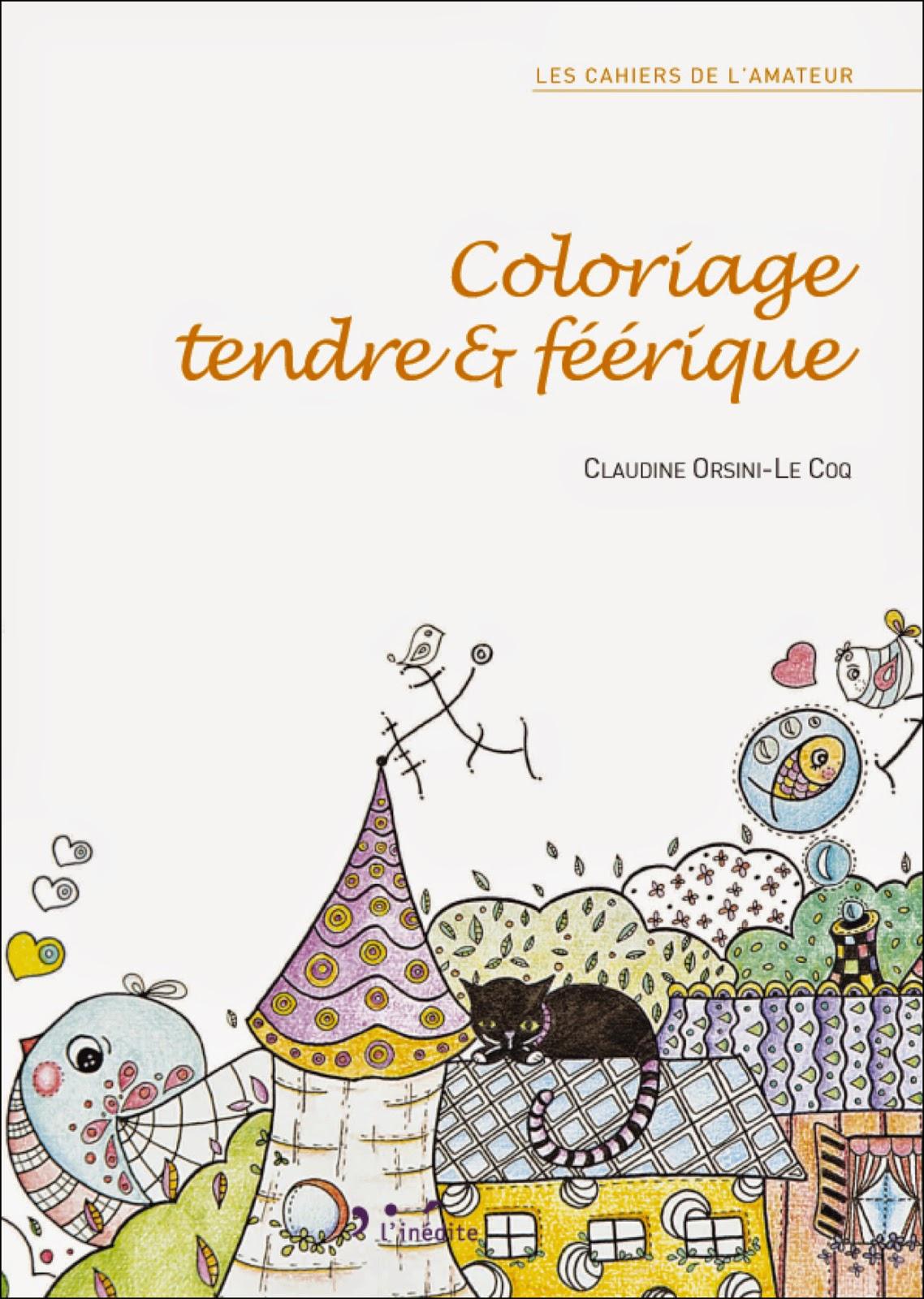 http://bit.ly/livre-coloriage-feerique