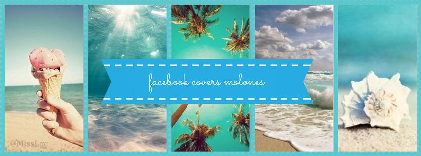 Facebook covers / portadas de facebook gratuitas y muy molonas  http://goo.gl/Rg8Ipv