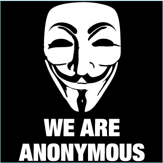 free anonymous