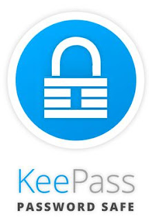 safe password manager,passwords manage,managing passwords