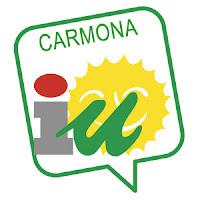 IU Carmona