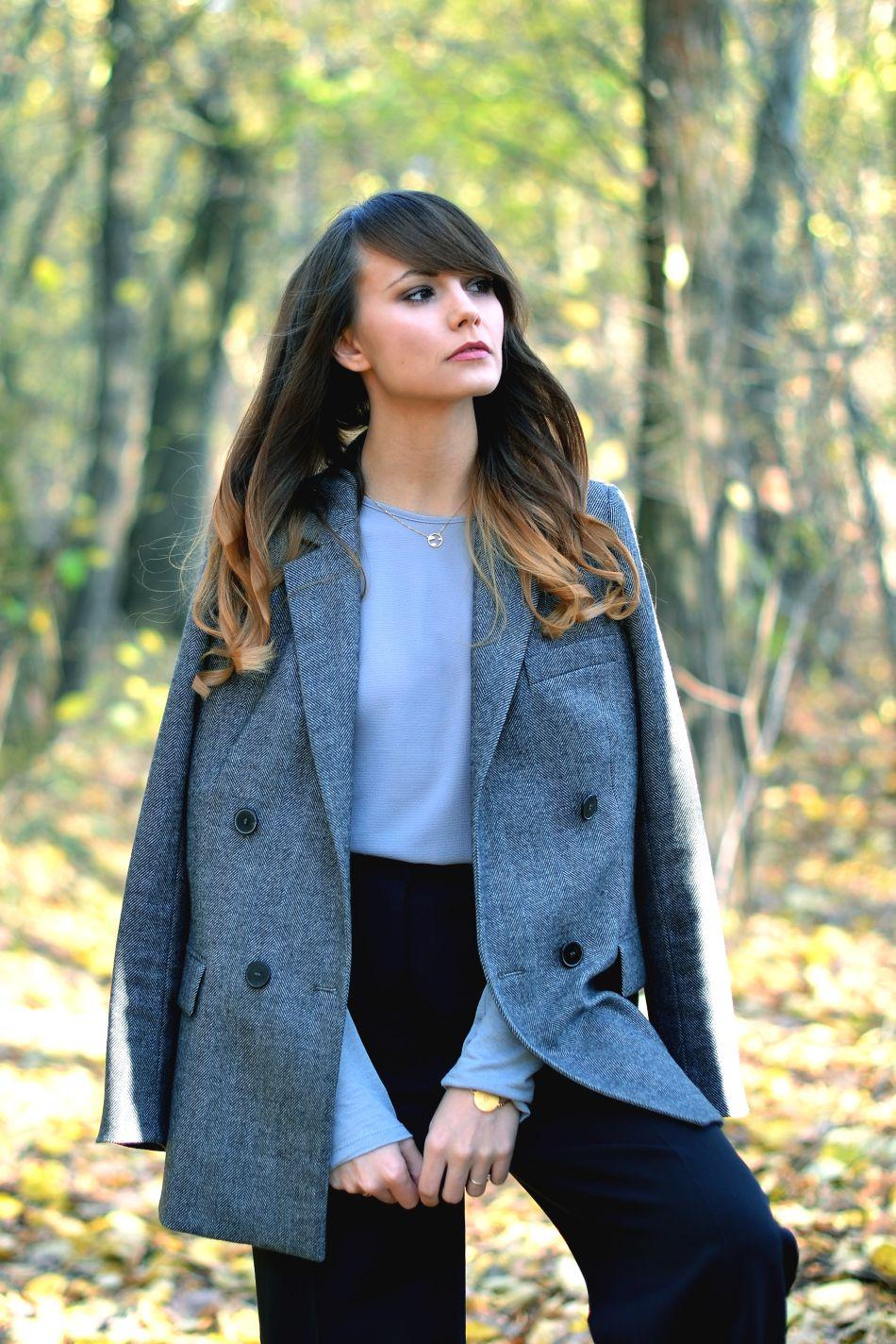 blogi o modzie | blog o modzie | lifestylowy blog | motywacyjny blog | badz tu i teraz | kavodesign | kamila mraz | coaching