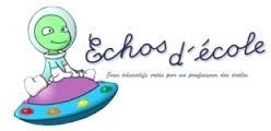 http://echosdecole.com/game/letters-figures